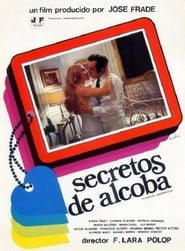 Secretos de alcoba 1977