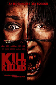 Kill or be Killed (2017)