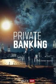 Serie streaming | voir Private Banking en streaming | HD-serie