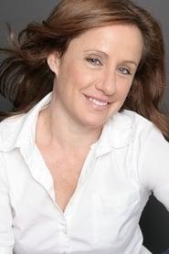 Morgan Neville - Ver Peliculas Online Gratis