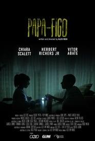 PAPA-FIGO