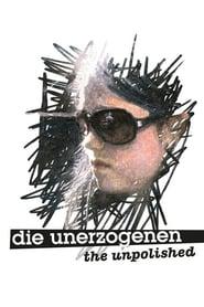 Die Unerzogenen 2007