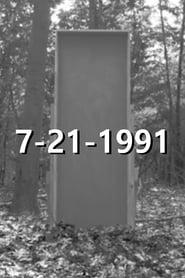 7-21-1991