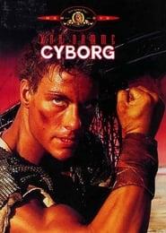 Cyborg streaming hd