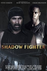 Shadow Fighter [Swesub]