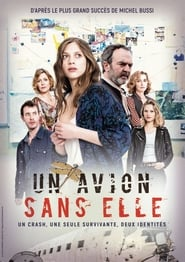 serie Un avion sans elle streaming