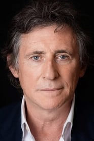 Photo de Gabriel Byrne Dean Keaton