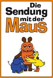 Die Sendung mit der Maus 1971