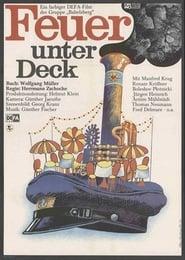 Feuer unter Deck (1982)