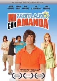 Mi verano con Amanda (2008)