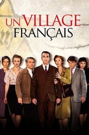 A French Village-Azwaad Movie Database