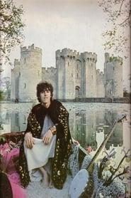 Wear your love like heaven 1970