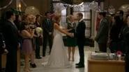 Melissa y Joey 2x15