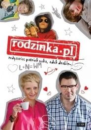 Rodzinka.pl (2017) Zalukaj Online