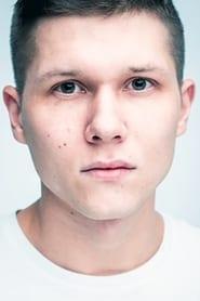 Peliculas Sergey Dvoynikov