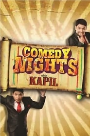 Comedy Nights with Kapil 2013