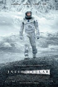 Interstellar streaming ITA