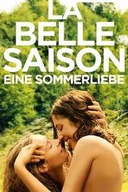 La belle saison – Eine Sommerliebe [2015]