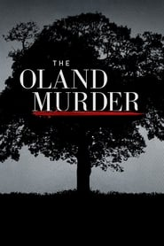 The Oland Murder