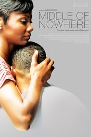 Poster for Middle of Nowhere