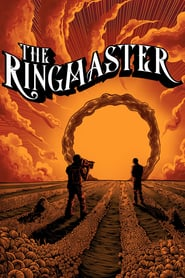 The Ringmaster | Watch Movies Online