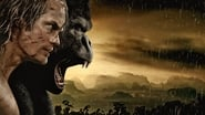 EUROPESE OMROEP | The Legend of Tarzan