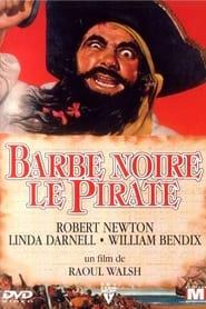Voir Barbe-Noire le pirate en streaming complet gratuit | film streaming, StreamizSeries.com