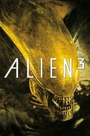 Gucke Alien 3