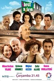 İbreti Ailem 2012