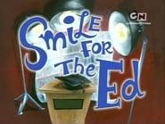Ed, Edd y Eddy 5x19
