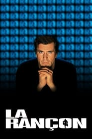 Ransom - Someone is going to pay. - Azwaad Movie Database