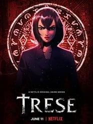 Trese - Season 1