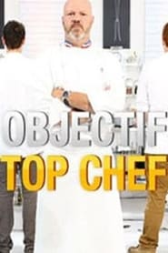Objectif Top Chef 2014
