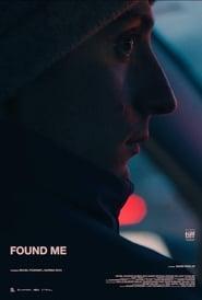Found Me (2020)