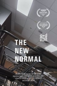 The New Normal | Watch Movies Online