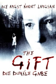 The Gift – Die dunkle Gabe (2000)