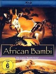 African Bambi 2007