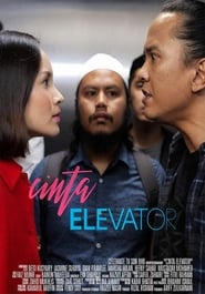 Cinta Elevator (2018)