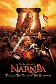 فيلم The Chronicles of Narnia: The Lion, the Witch and the Wardrobe مترجم