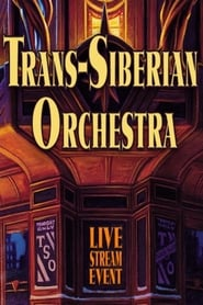 Trans-Siberian Orchestra: Christmas Eve and Other Stories Live in Concert 2020