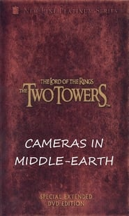 Cameras in Middle-Earth 2003