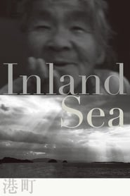 Inland Sea (2018)