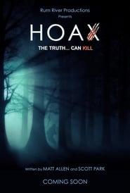 Hoax ()