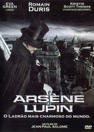Arsène Lupin: O Ladrão Mais Charmoso do Mundo Torrent (2004)