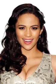 Photo de Paula Patton Garona Halforcen