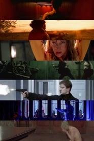 Film Violence: A Necessary Evil