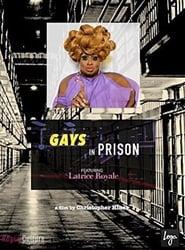 Gays in Prison (2015) Online Cały Film Lektor PL