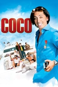 Coco -  - Azwaad Movie Database