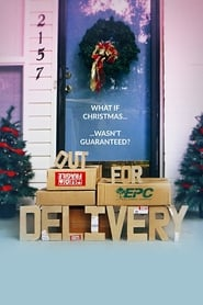 Out for Delivery (2017)