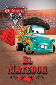 El Materdor (2008)